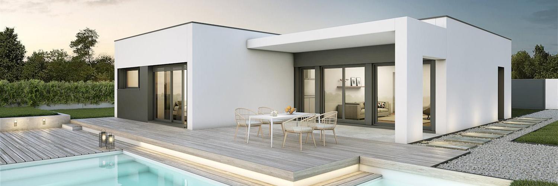inmobiliaria en Ripoll